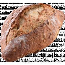 Produkte   La nouvelle Boulangerie